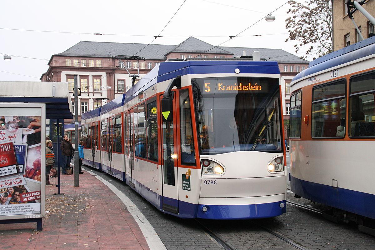 Nutte Magdeburg