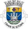 Coat of arms of District of Setúbal