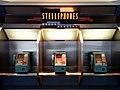 STELLEPHONES (13921976484).jpg