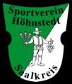 SV Höhnstedt.png