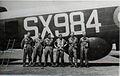 SX984 Avro Lincoln.jpg