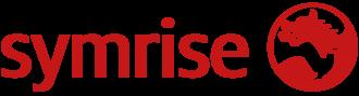 Symrise - Image: SYM Logo