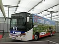 S 412 UL Réseau 67- RNTP 2011-2.JPG