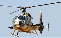 Sa 342 gazelle royal moroccan air force.jpg