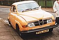 Saab 96 1977.jpg