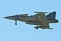 Saab JAS39C Gripen 9234 (8110317201).jpg