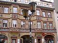 SaalfeldBlankenburgerStraße1 3.JPG