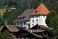 Saanen-Amtshaus.jpg