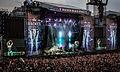 Sabaton - Wacken Open Air 2015-3470.jpg