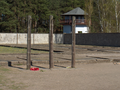 Sachsenhausen-poles.png