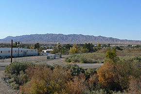 Sacramento Mountains from Needles 1.jpg