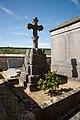 Sacy cemetery (2).jpg