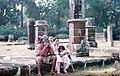 Sadhguru Jaggi Vasudev with wife Vijayakumari (11).jpg