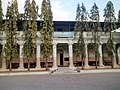 Sadvidya Educational Institutions.jpg
