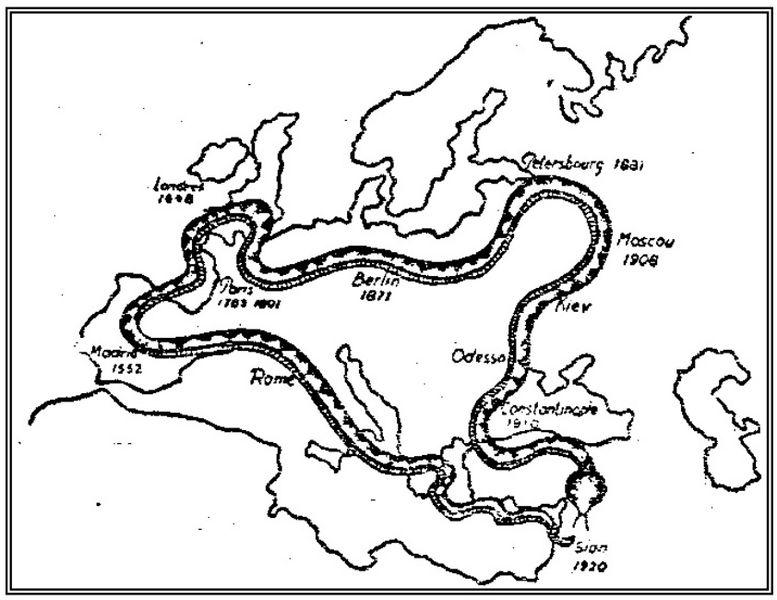 File:Sages de Sion Serpent de la conspiration.jpg