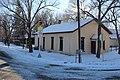 Saguache School & Jail Building (8416185328).jpg