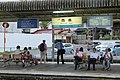 Saijo Station platform (14097400719).jpg