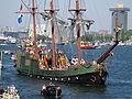 Sail Amsterdam - SOEVEREIN - ENI 02309784, pic3.JPG