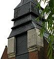 Sains-en-Amiénois église (beffroi du clocher).jpg