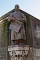 Saint-Étienne-Monument Jacquard-09-20131208.JPG
