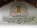 Saint-Aventin chapelle inscriptions (2).JPG