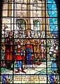 Saint-Bonnet-le-Château - Collégiale -12.jpg