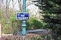 Saint-Cloud rue Feudon 001.JPG