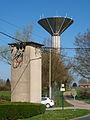 Saint-Cyr-sur-Menthon-FR-01-Transfo & château d'eau-Teppe Nayet-3.jpg