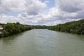 Saint-Fargeau-Ponthierry-IMG 4288.jpg