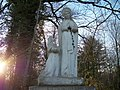 Saint-Laurent-de-Neste - Monument souvenir 03.jpg
