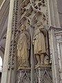 Saint-Ouen et Saint-Waninge.JPG