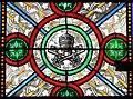 Saint-Pantaly-d'Ans église vitrail (6).JPG