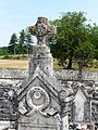 Saint-Pardoux-d'Ans cimetière croix (2).JPG