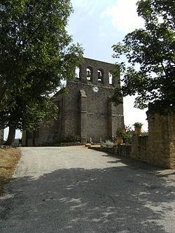 Saint-Pierre, Mayreville.jpg
