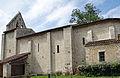 Saint-Pierre-de-Buzet - Église Saint-Pierre -2.JPG