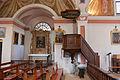 Saint-Sorlin d'Arves - 2014-08-27 - iIMG 9841.jpg