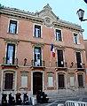 Saint-Tropez - Hôtel de Ville.jpg