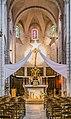 Saint Amans Church in Rodez (15).jpg