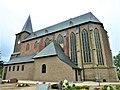 Saint Martin Church (Zyfflich) (8).JPG