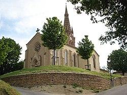 Saint Martin d'Août.JPG