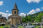 Saint Paul Church in Salles-la-Source 12.jpg