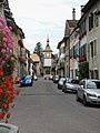 Saint Prex, Grand'Rue (2).jpg