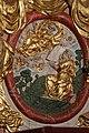 Saint Thegonnec - Enclos paroissial - PA00090441 - 216.jpg