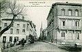 Sainte-Foy-la-Grande - rue de la République 1.jpg