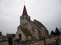 Sainte-Marie-la-Blanche.JPG