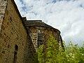 Sainte-Orse église abside.JPG