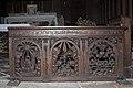 Sainte Eulalie de Cernon-Église-Clôture liturgique D-20130515.jpg