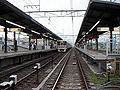 Sakurajosui Station 200510.jpg