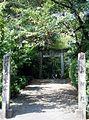 Sakurayama.jpg