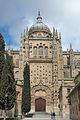 Salamanca Catedral Nueva 508.jpg
